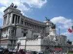 vedere laterala monument