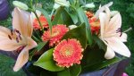 flower_bunch