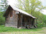 casa de western