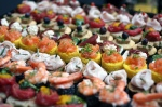 Finger-Foods-For-Parties
