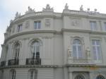 capat cladire muzee regale