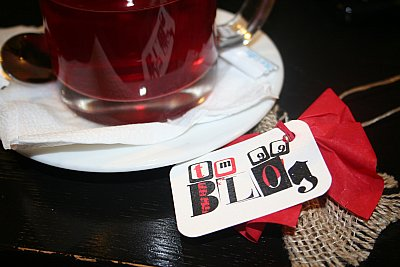 tn99blog