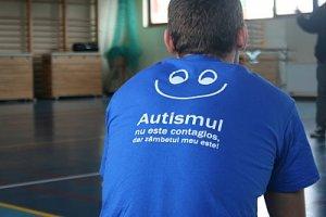 simbol autism