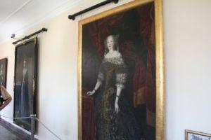 contesa ludmila de kolowrat