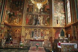 capela regelui wenceslas