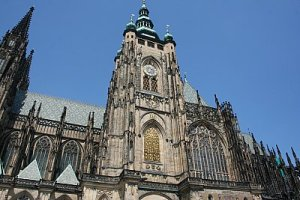 catedrala sf vit