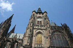 catedrala sf vitus