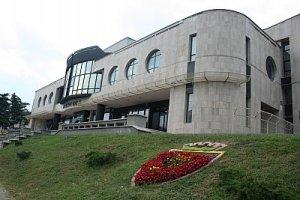 biblioteca municipala