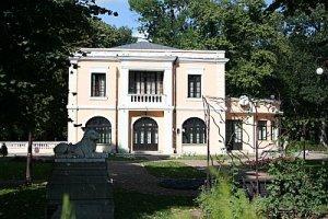 casa artistilor craiova