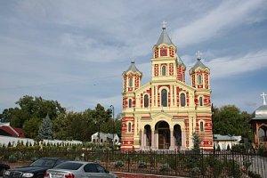 biserica craiova